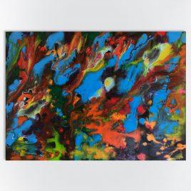 Vivid Colours [www.artland.ca]