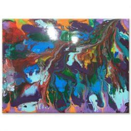 Colour Burst [www.artland.ca]